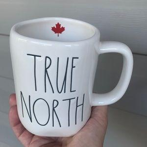 Rae Dunn Canada 🇨🇦 True North Exclusive